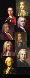 Baroqueoperaguys_4